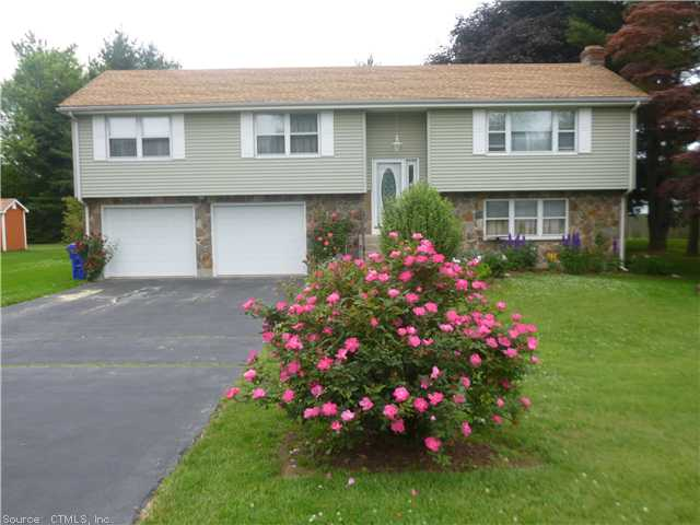 Real Estate for Sale, ListingId: 27565603, Rocky Hill, CT  06067