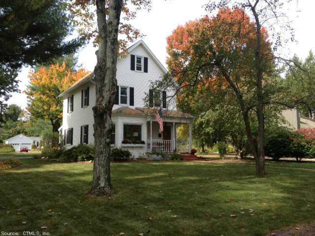 Real Estate for Sale, ListingId: 27577224, Simsbury, CT  06070