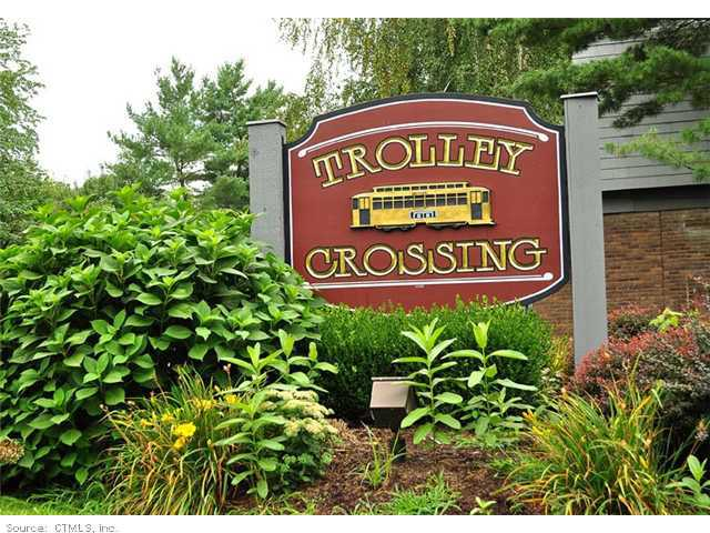 146 Trolley Crossing Ln # 146, Middletown, CT 06457