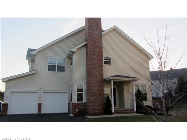 14 Last Leaf Cir, Windsor, CT 06095