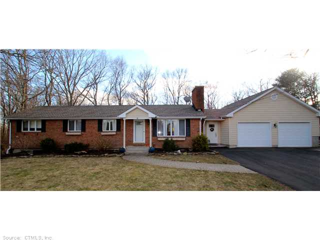 45 Tartia Rd, East Hampton, CT 06424