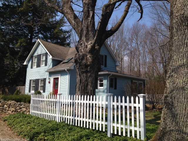 70 Cooley Rd, North Granby, CT 06060