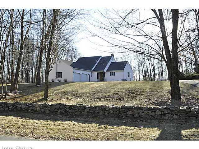 Real Estate for Sale, ListingId: 27688525, Harwinton, CT  06791
