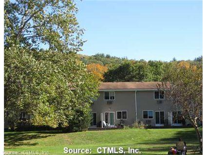 Rental Homes for Rent, ListingId:27693742, location: 220 MAIN ST New Hartford 06057