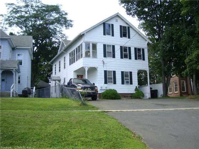111 South St, Cromwell, CT 06416