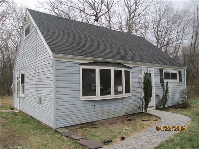 16 Fuller Rd, Marlborough, CT 06447