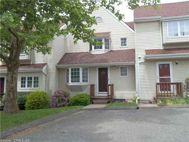 Rental Homes for Rent, ListingId:27769290, location: 5 WEST MEADOW LN Middletown 06457