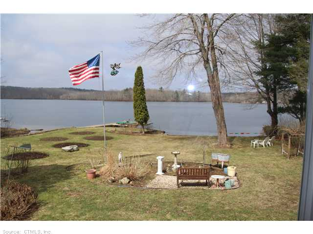 Real Estate for Sale, ListingId: 27793493, Lebanon, CT  06249
