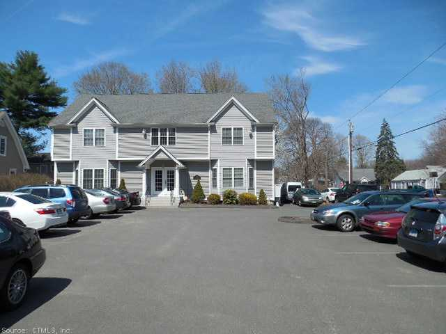 Real Estate for Sale, ListingId: 27840221, Plainville, CT  06062