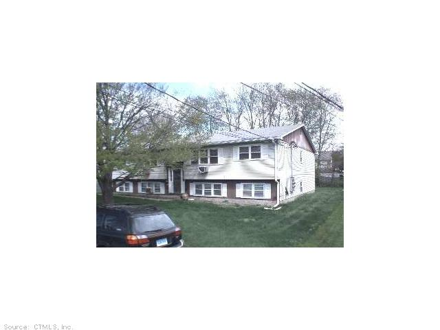 Rental Homes for Rent, ListingId:27848727, location: Waterbury 06708
