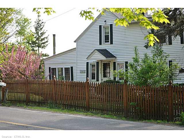 Real Estate for Sale, ListingId: 27867939, Oxford,CT06478