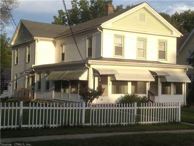 Real Estate for Sale, ListingId: 27970817, Plainville,CT06062