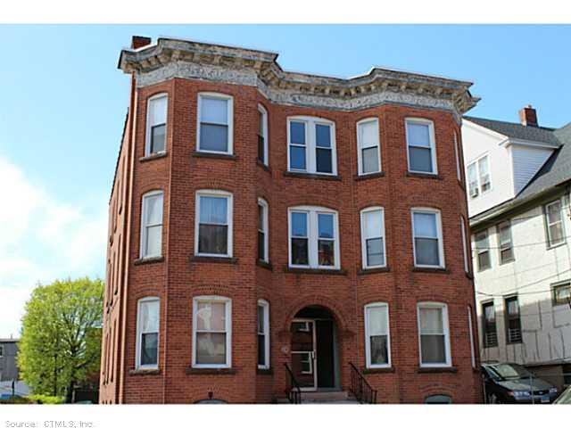 Real Estate for Sale, ListingId: 27983444, Hartford,CT06114