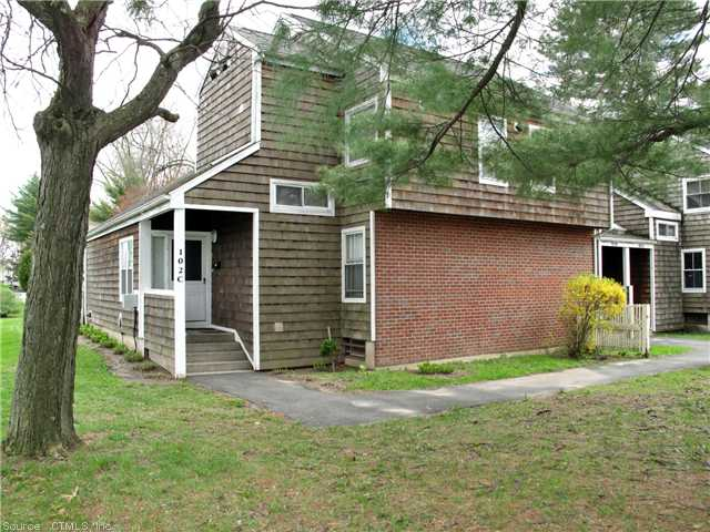 Rental Homes for Rent, ListingId:28021666, location: 369 Barbour St Hartford 06120