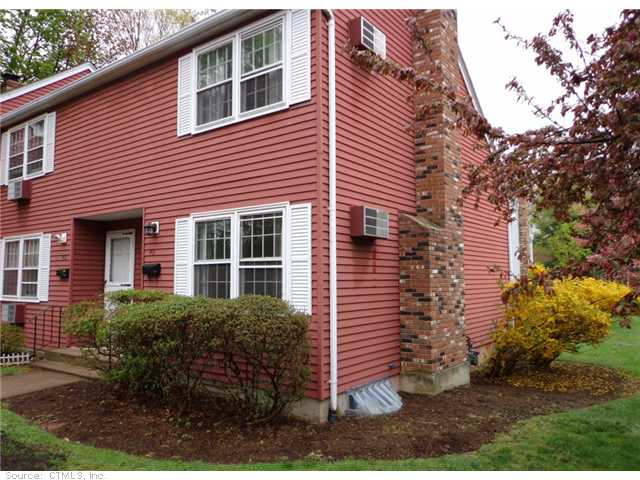 Real Estate for Sale, ListingId: 28047126, Manchester, CT  06042