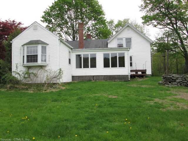 Real Estate for Sale, ListingId: 28112513, Canton, CT  06019