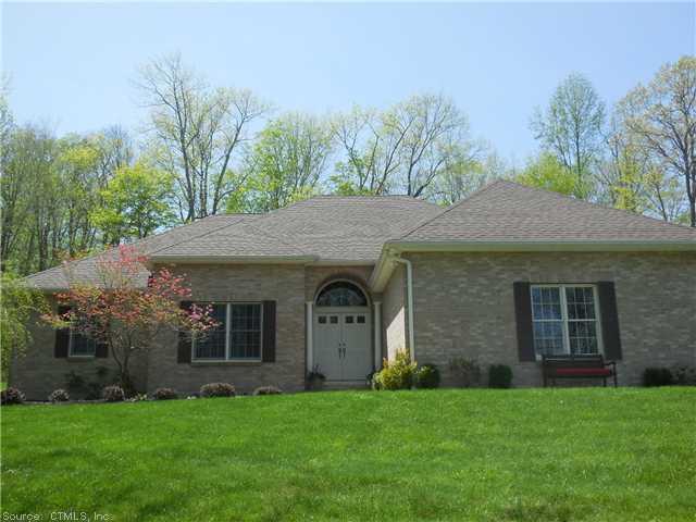 Real Estate for Sale, ListingId: 28112517, Middletown,CT06457
