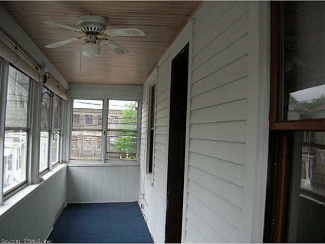 Rental Homes for Rent, ListingId:28157344, location: 1 Keller Ave Enfield 06082