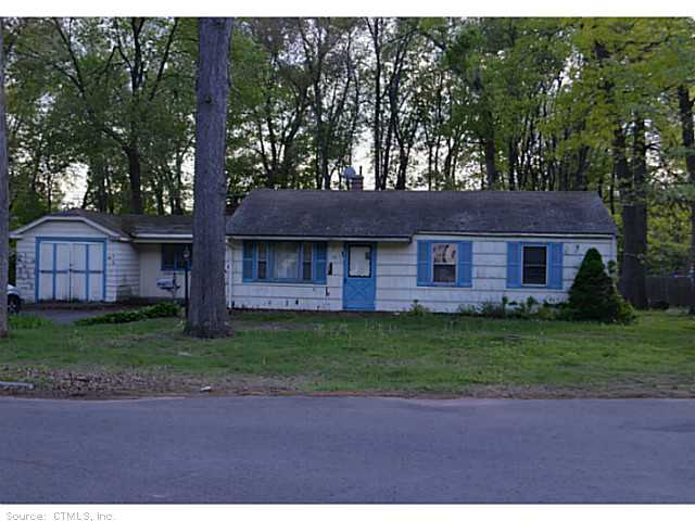 Real Estate for Sale, ListingId: 28208813, Enfield, CT  06082