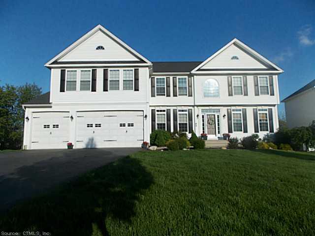 Real Estate for Sale, ListingId: 28231253, Middletown,CT06457