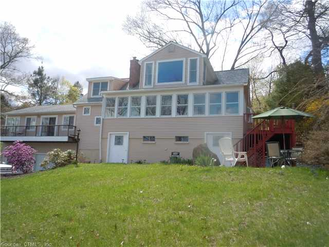 Real Estate for Sale, ListingId: 28322295, East Haddam, CT  06423