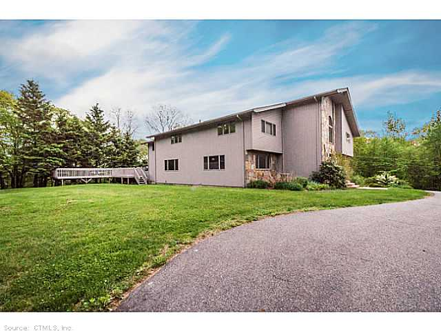 Real Estate for Sale, ListingId: 28327551, Bolton, CT  06043