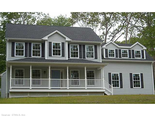 Real Estate for Sale, ListingId: 28343576, Mystic, CT  06355