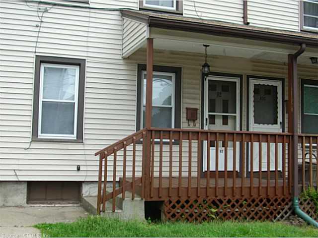 Rental Homes for Rent, ListingId:28343441, location: Enfield 06082