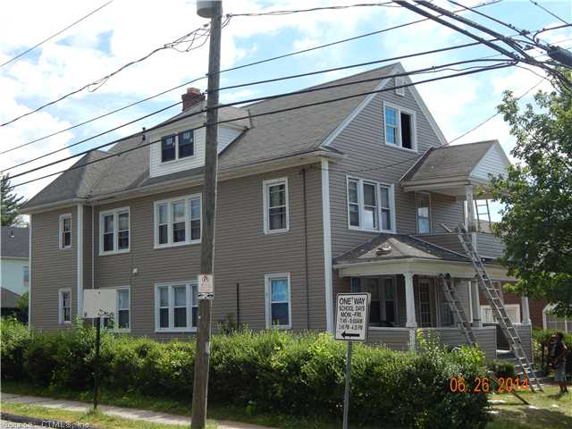 Real Estate for Sale, ListingId: 28828765, Hartford, CT  06114