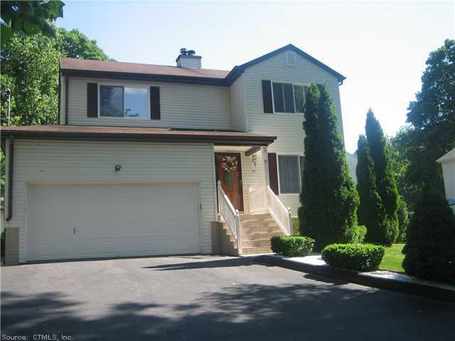 Real Estate for Sale, ListingId: 28383385, Farmington,CT06032