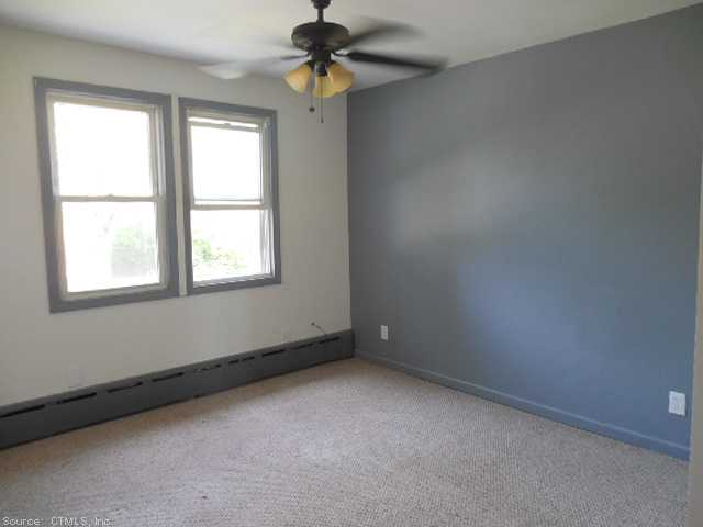 Rental Homes for Rent, ListingId:28431067, location: 40 SECOND ST Suffield 06078