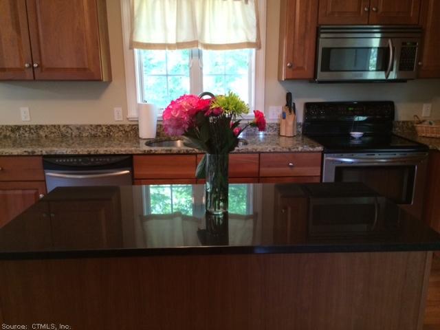 Real Estate for Sale, ListingId: 28430849, East Haddam,CT06423