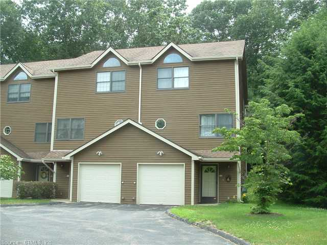 Rental Homes for Rent, ListingId:28450014, location: 366 ASH ST Willimantic 06226