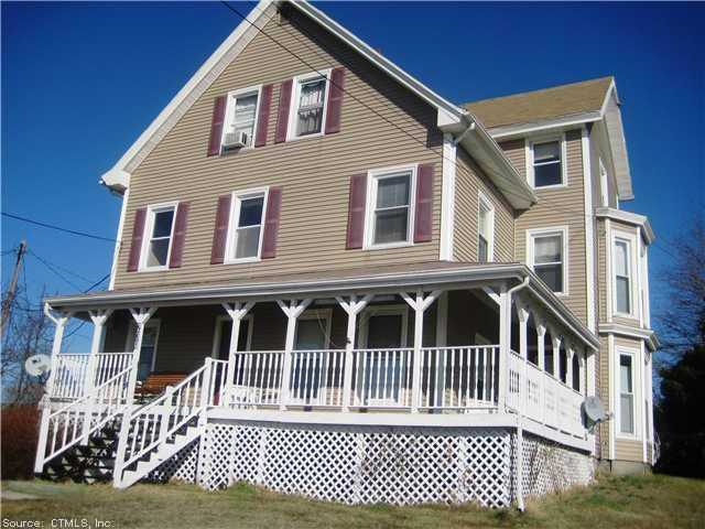 Real Estate for Sale, ListingId: 28470126, Groton, CT  06340
