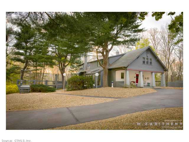 Real Estate for Sale, ListingId: 28470099, Willington, CT  06279