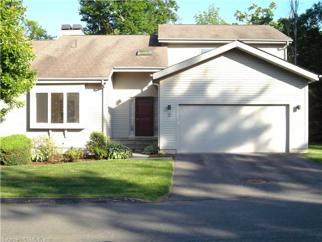 Real Estate for Sale, ListingId: 28489910, Avon, CT  06001