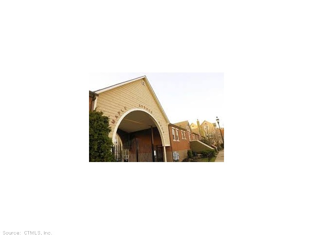 Real Estate for Sale, ListingId: 28515788, Hartford,CT06114