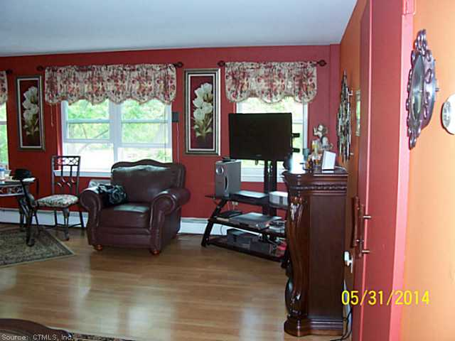 Real Estate for Sale, ListingId: 28517553, Hartford, CT  06105