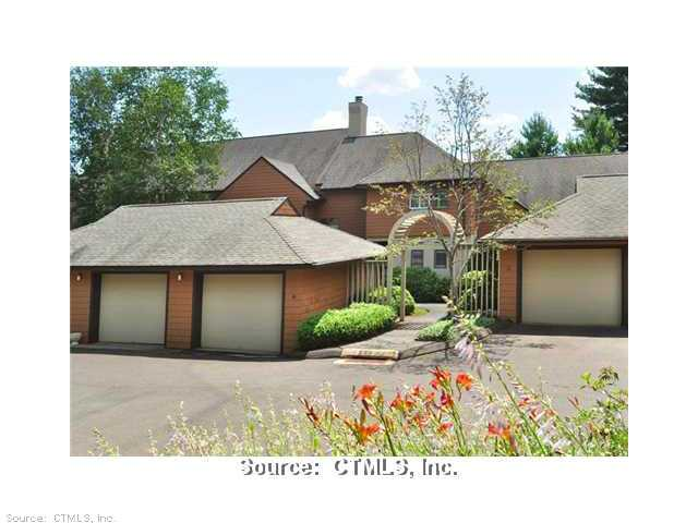 Rental Homes for Rent, ListingId:28525675, location: 14 BILTMORE PARK Bloomfield 06002