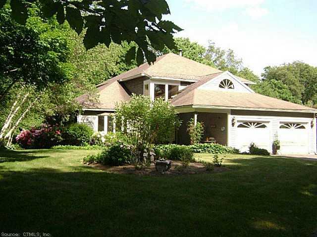 Real Estate for Sale, ListingId: 28525562, New Hartford,CT06057