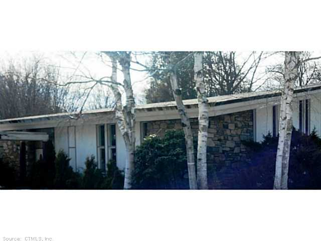 Real Estate for Sale, ListingId: 28563363, Norwich,CT06360
