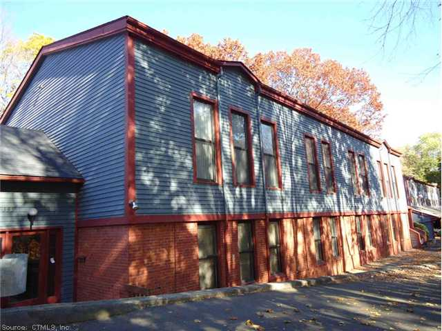 Real Estate for Sale, ListingId: 28575100, Manchester, CT  06040