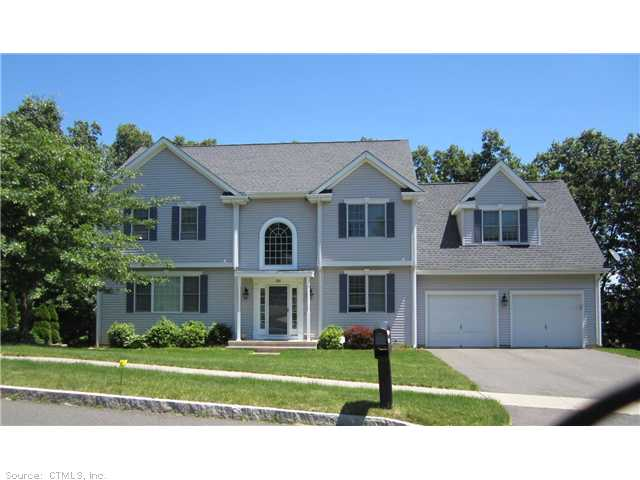 Real Estate for Sale, ListingId: 28580005, Manchester, CT  06040