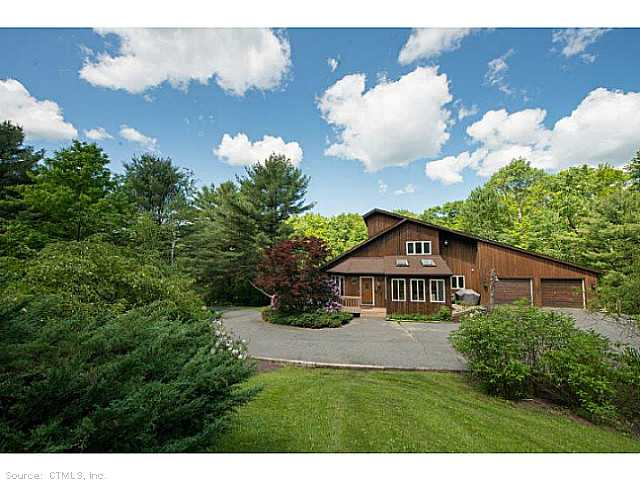 Real Estate for Sale, ListingId: 28580022, Harwinton, CT  06791