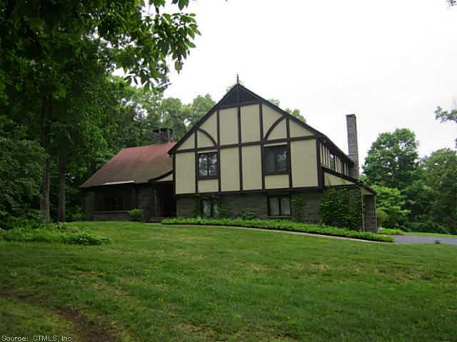 Real Estate for Sale, ListingId: 28599296, Somers,CT06071
