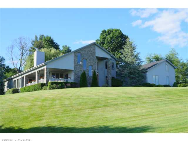 Real Estate for Sale, ListingId: 28702336, South Windsor, CT  06074