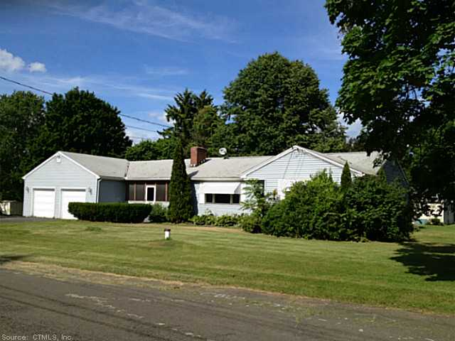 Real Estate for Sale, ListingId: 28716752, Durham, CT  06422