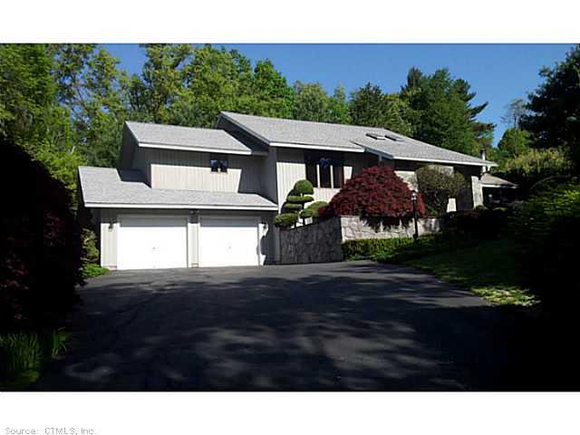 Real Estate for Sale, ListingId: 28718799, Farmington,CT06032