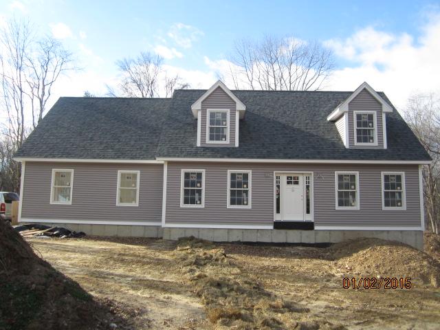 Real Estate for Sale, ListingId: 28746480, Columbia,CT06237