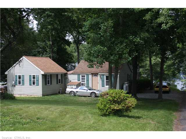 Real Estate for Sale, ListingId: 28768772, East Hampton, CT  06424